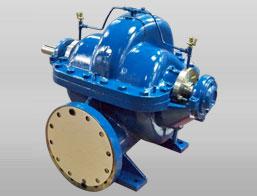 blue-pump