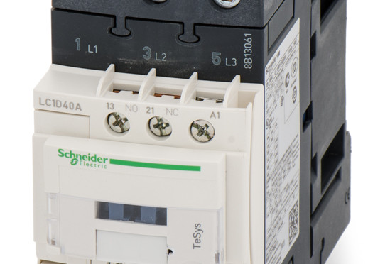 contactors2