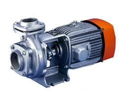 kirloskar-motor