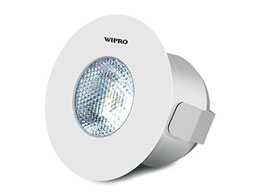 wipro-light